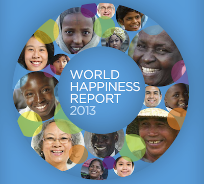 WorldHappinessReport2013①