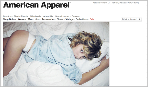 American-Apparel-Fashionable-Basics.-Sweatshop-Free.-Made-in-USA.-1