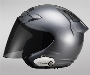 bike-bennri11