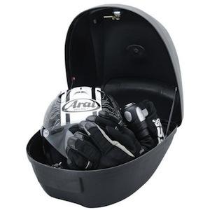 bike-bennri5