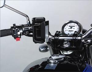 bike-bennri8