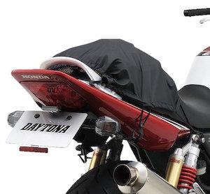 bike-bennri40