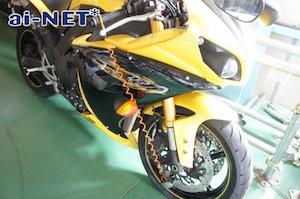 bike-bennri42