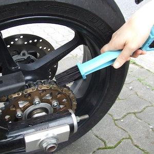 bike-bennri44