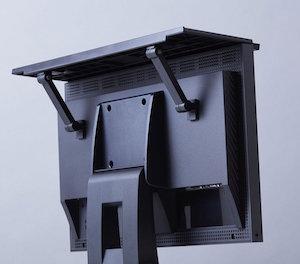 desk-bennri40