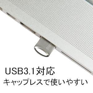 macbook-bennri13