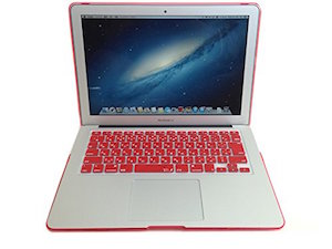 macbook-bennri15