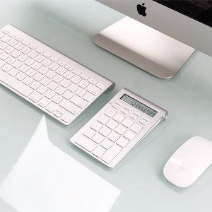macbook-bennri8