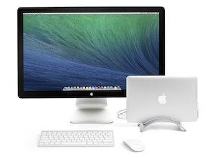 macbook-bennri9