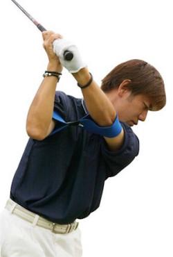 golf-bennri6