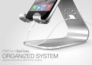 smartphone-bennri1