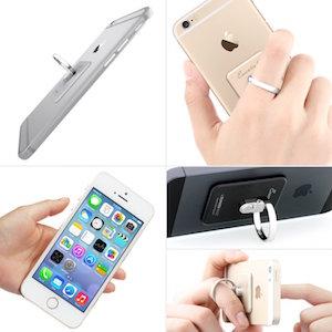 smartphone-bennri11