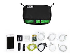 smartphone-bennri12