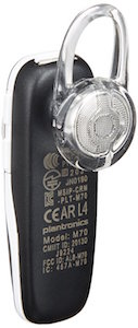 smartphone-bennri15