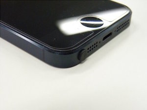 smartphone-bennri17