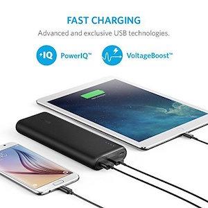 smartphone-bennri2