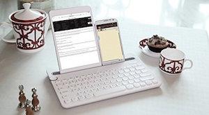 smartphone-bennri21