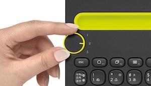smartphone-bennri22